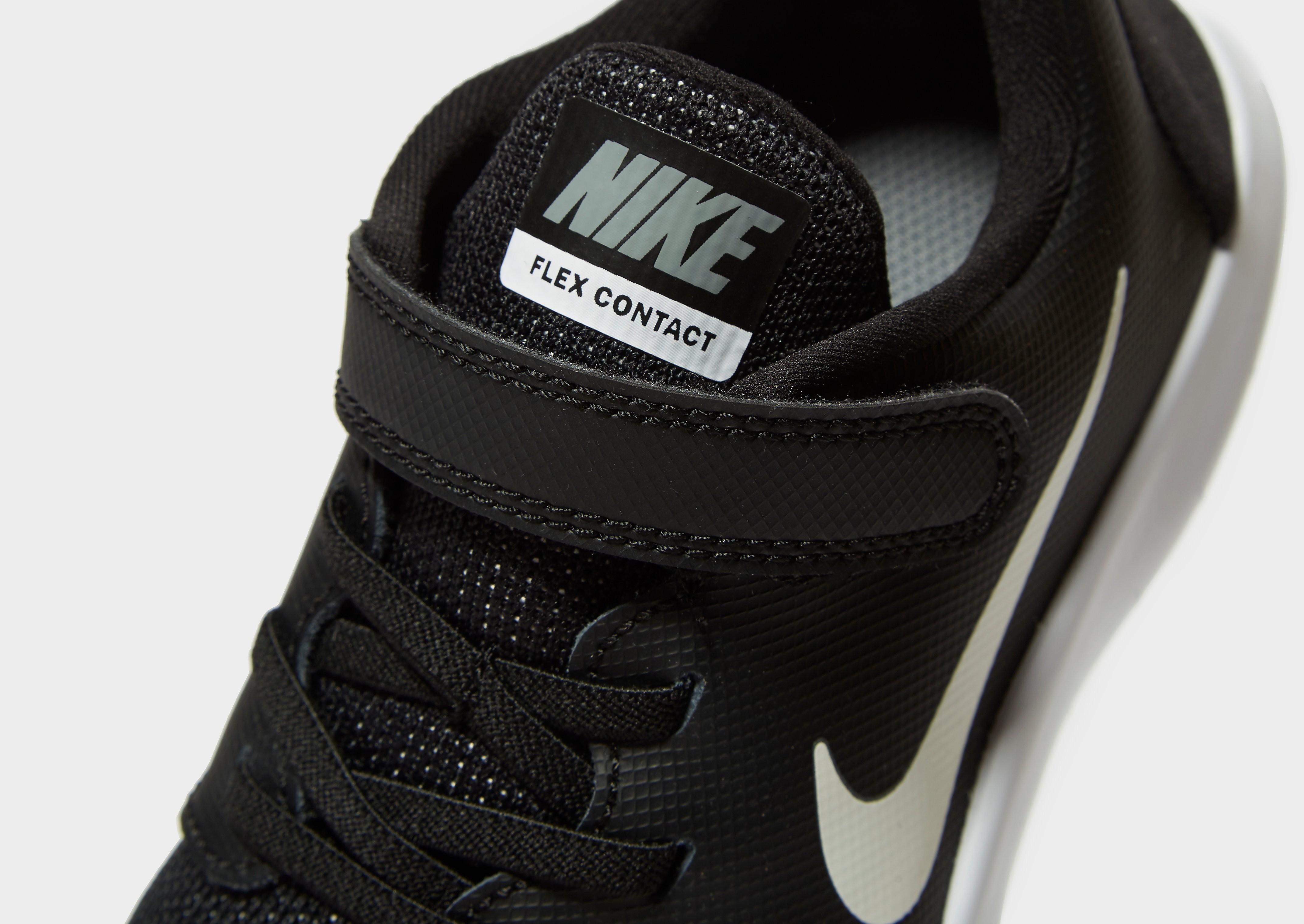 Nike Flex Contact 2 Children