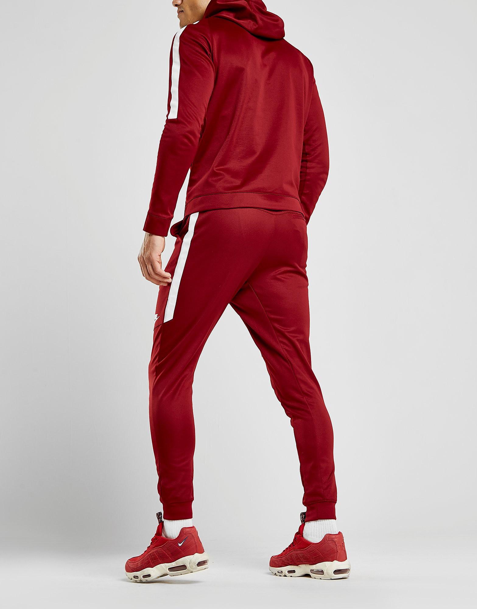 Nike Tribute DC Pants