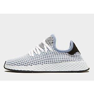 free shipping 2c949 8af72 adidas Originals Deerupt Womens ...