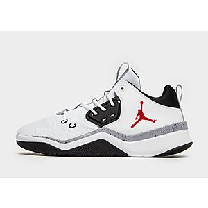71cf76dc33f Nike Air Jordan Trainers