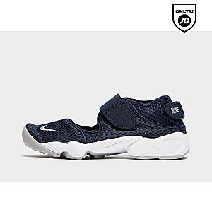 Junior Footwear (Sizes 3-5.5) - Nike Rift  d6f9778ff6