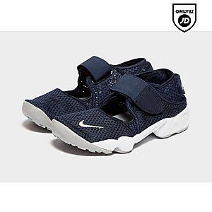 Nike Rift Junior Nike Rift Junior 3bf594cf8016