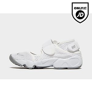 best website 63291 7c341 Nike Rift Junior ...