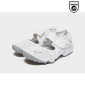 882e0e02a Nike Rift Junior Nike Rift Junior Quick View ...