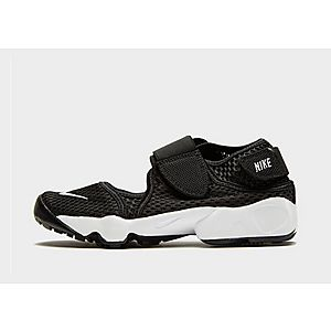 Nike Rift Junior ...
