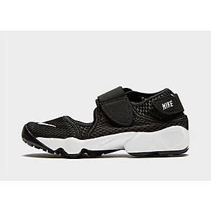 25 Reviews · Nike Rift Junior ...
