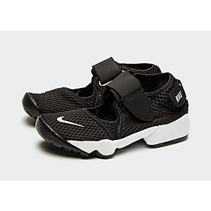 Junior Footwear (Sizes 3-5.5) - Nike Rift  d6f9778ff6