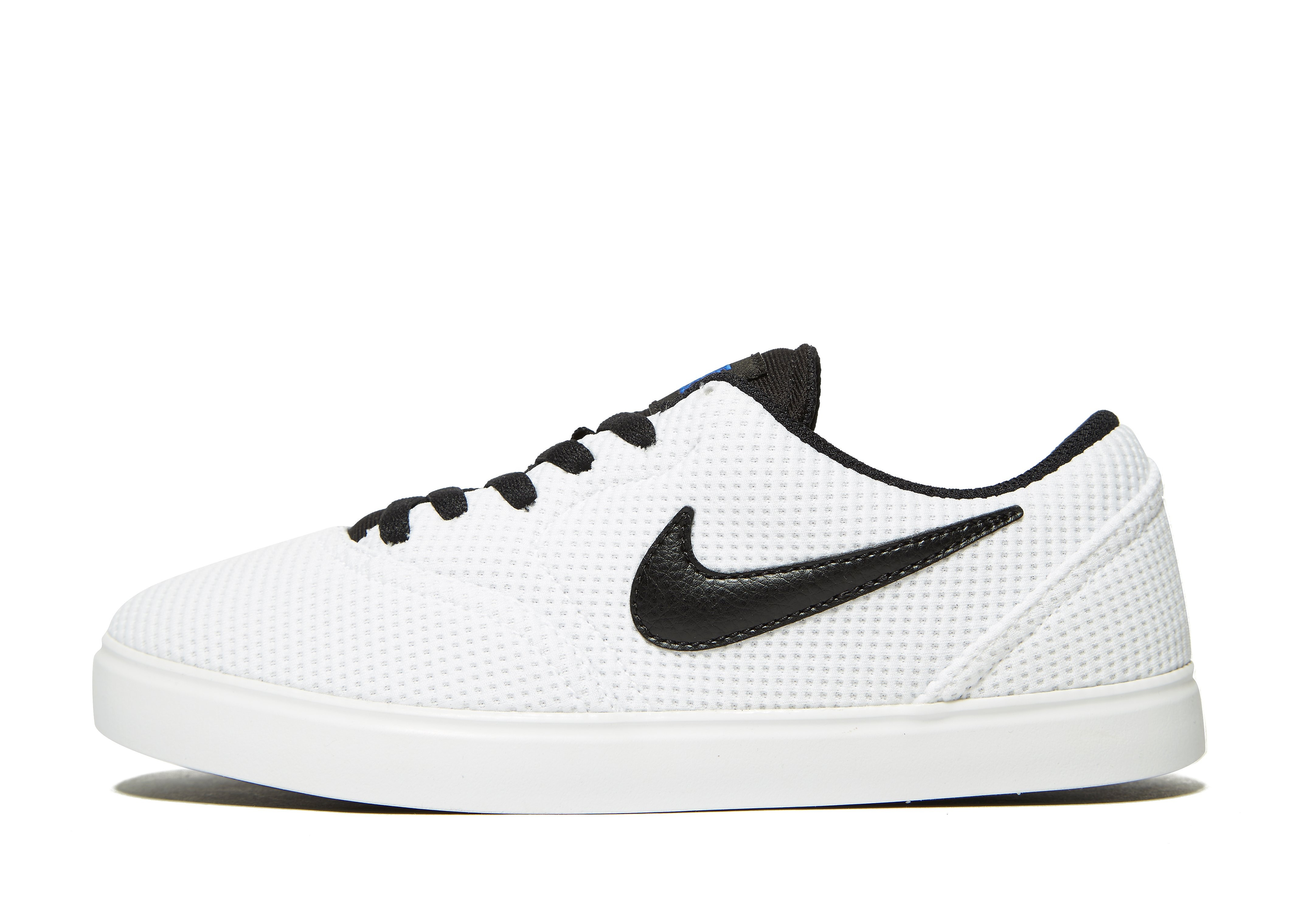 Nike SB Check Junior