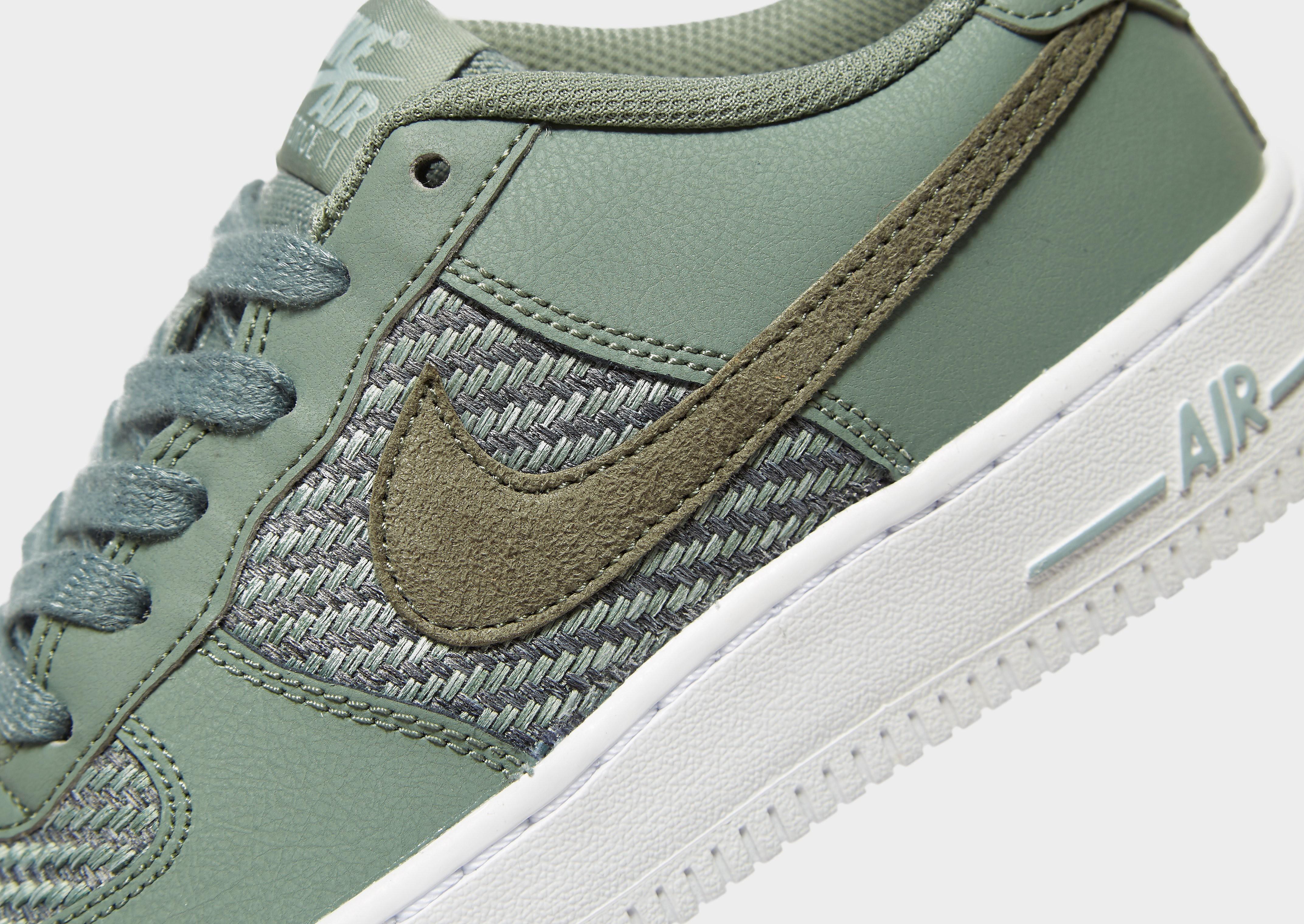 Nike Air Force 1 LV8 júnior