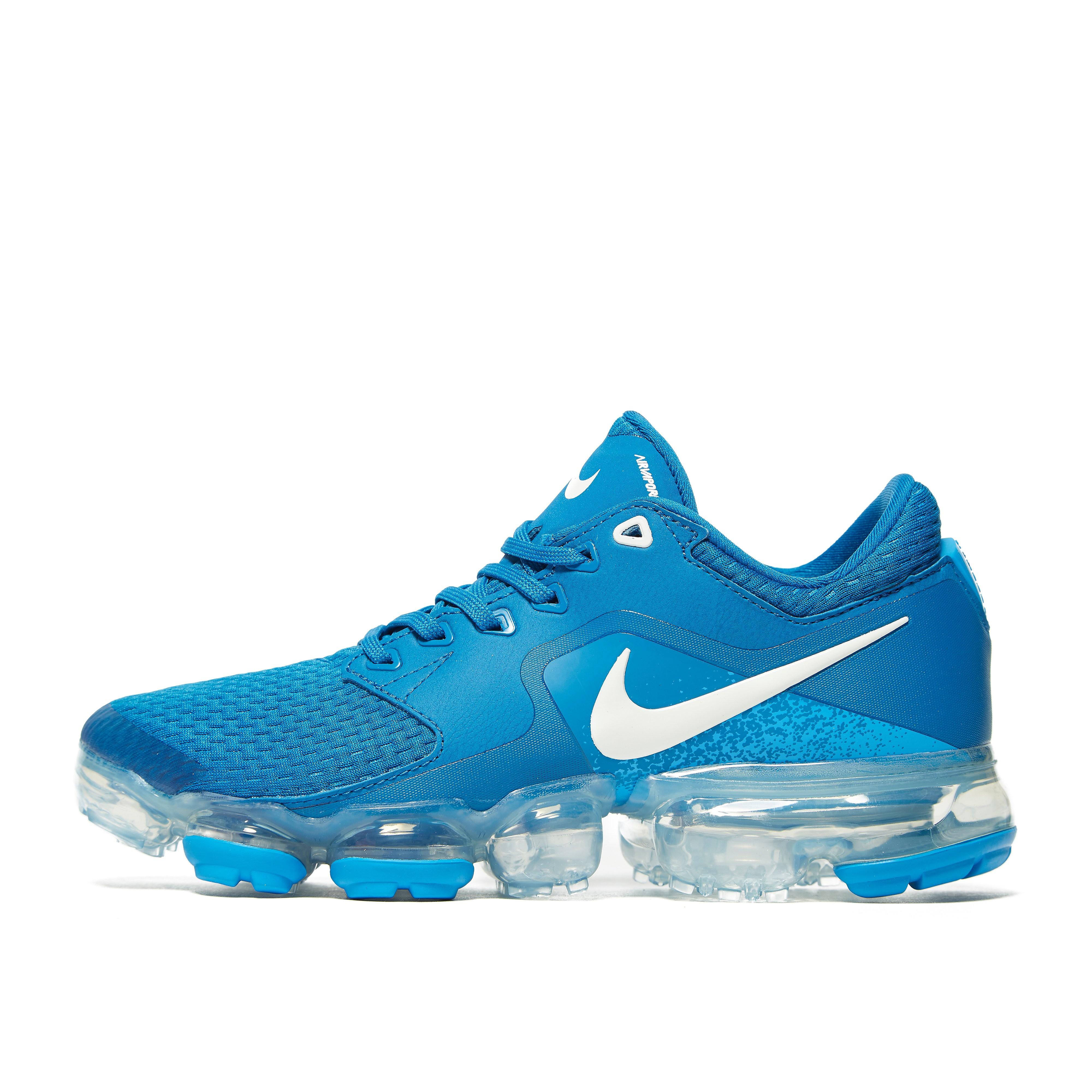 Nike Air VaporMax júnior