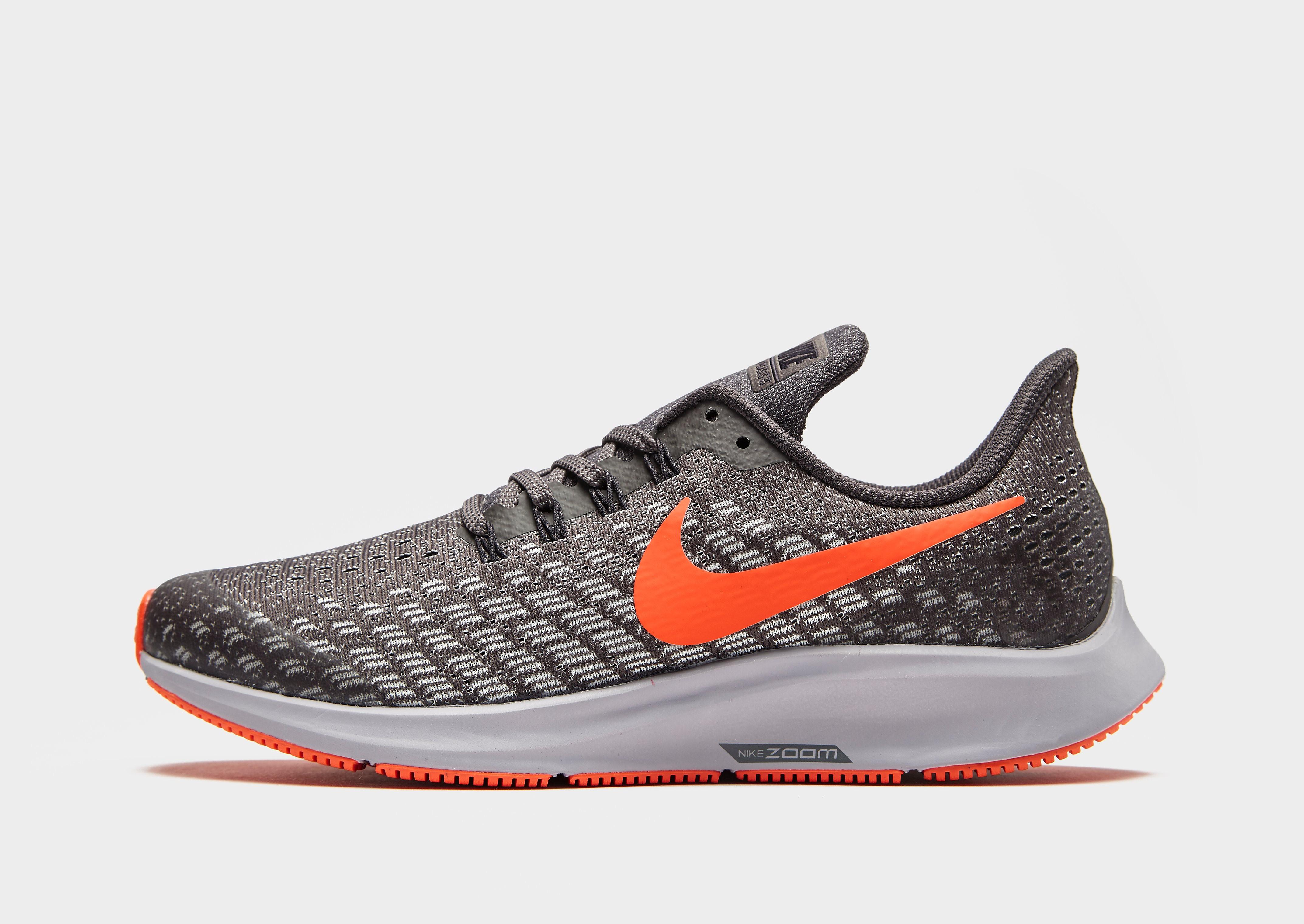 Nike Air Zoom Pegasus 35 júnior