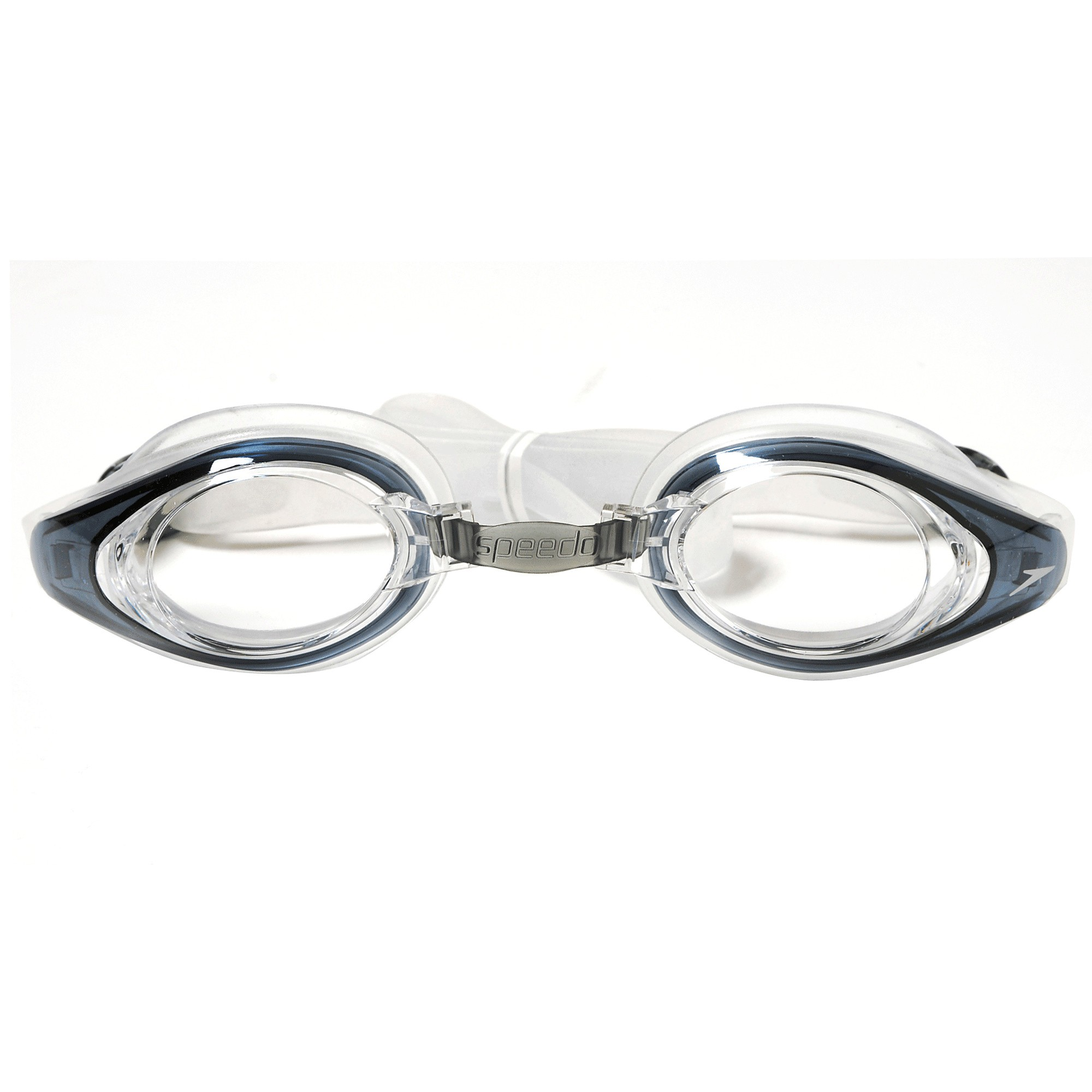 Speedo Mariner Swimming Goggles Junior