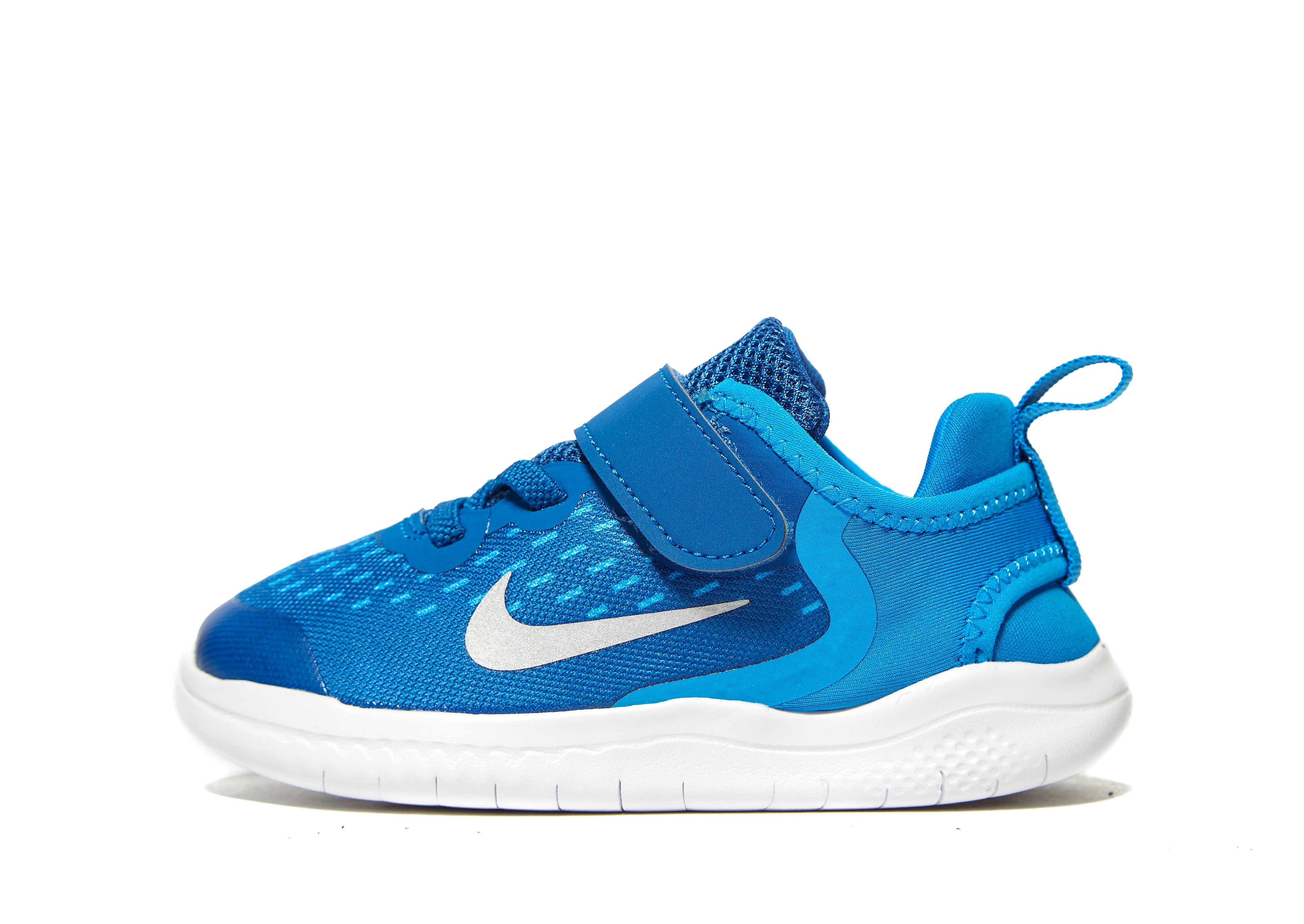 Nike Free RN 2018 Baby