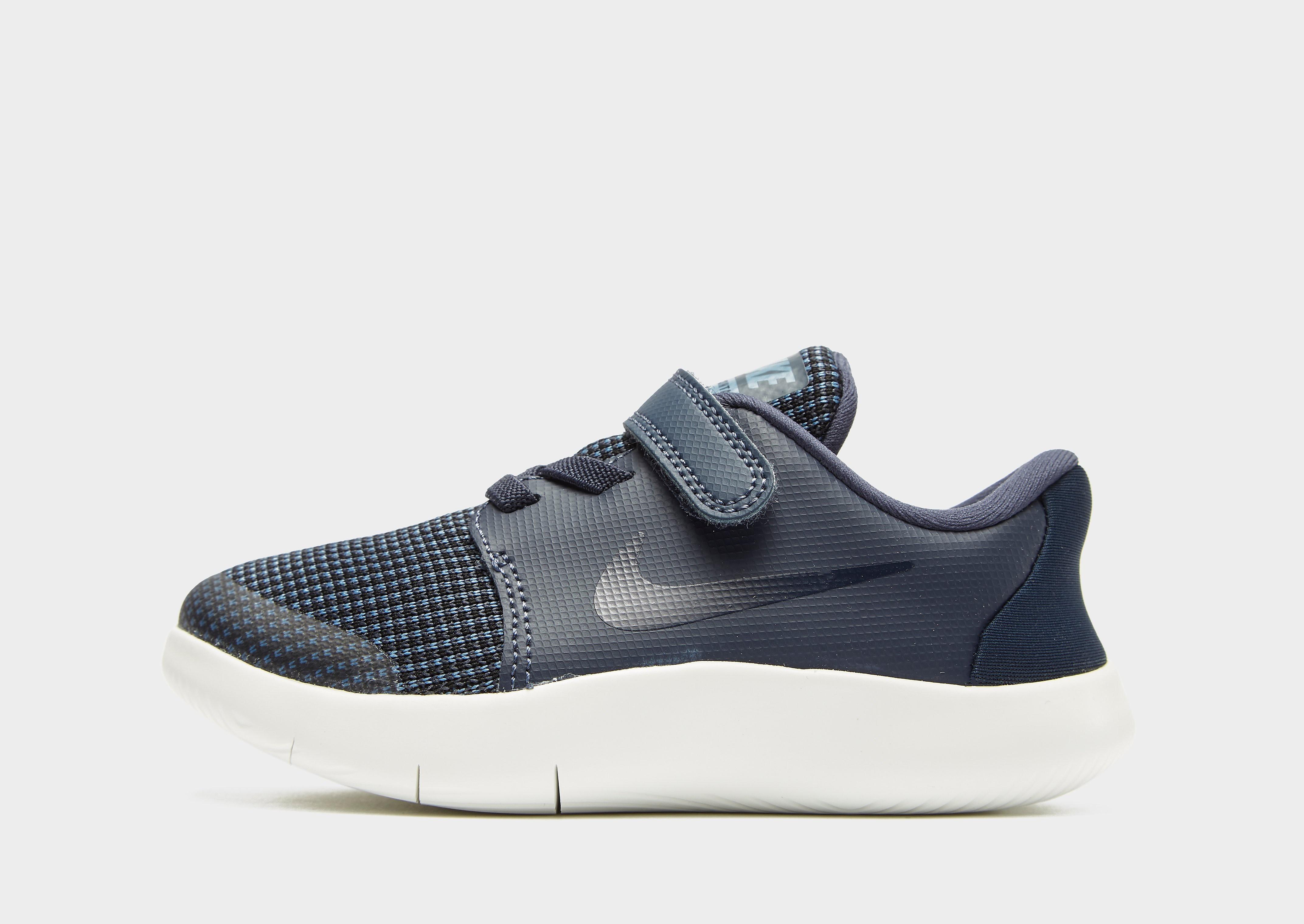 Nike Flex Contact 2 para bebé