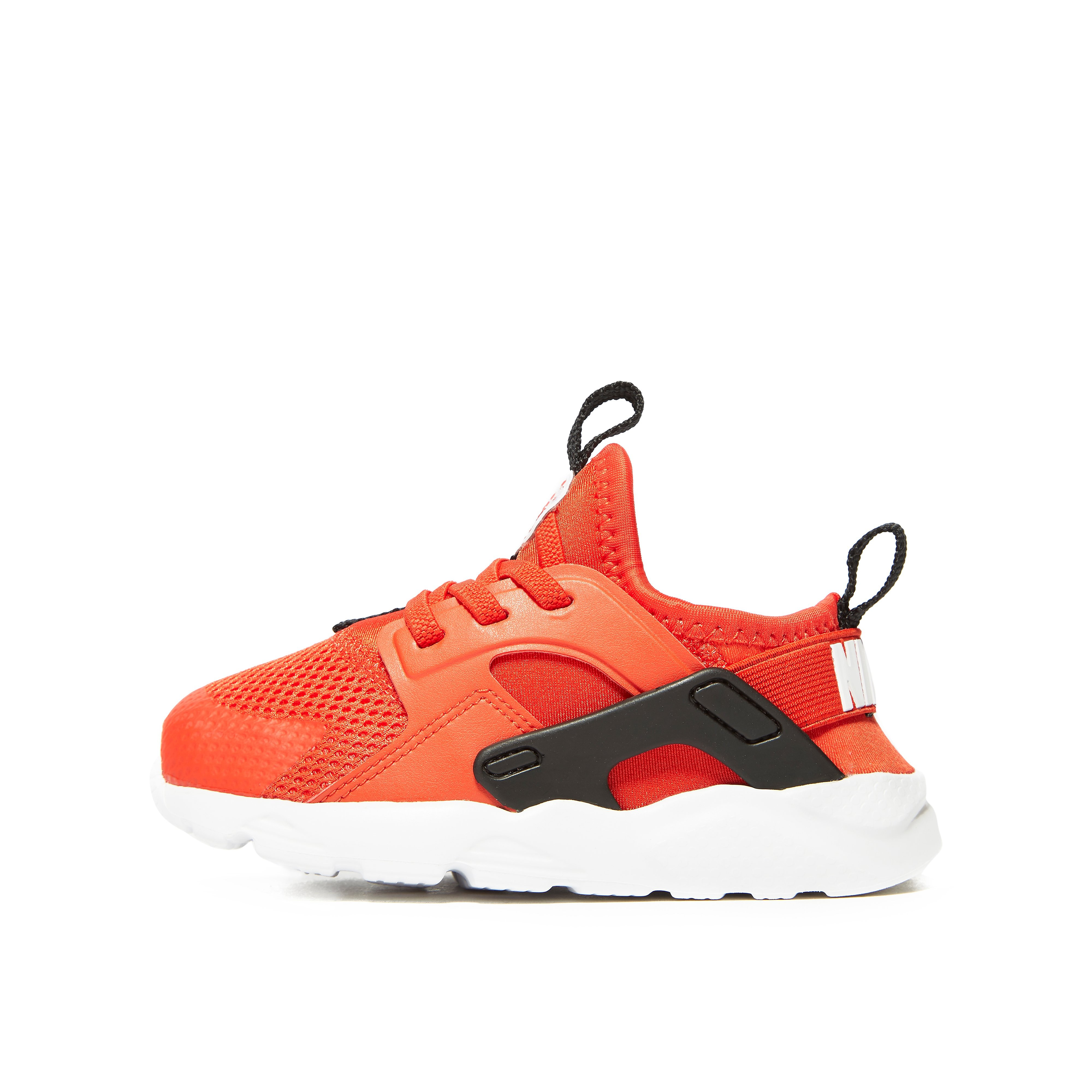 Nike Air Huarache Ultra Bébé