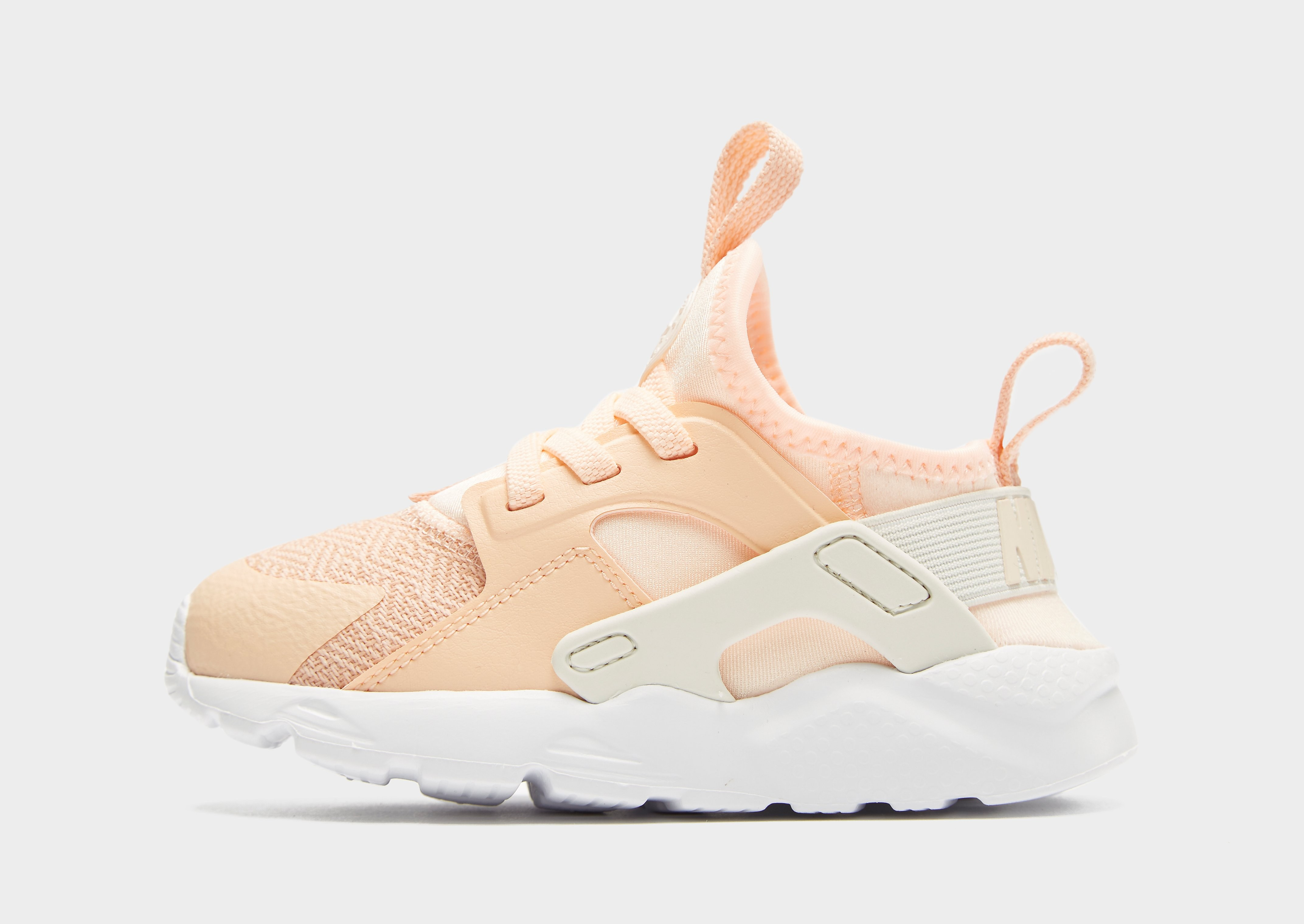 Nike Air Huarache Ultra SE Infant