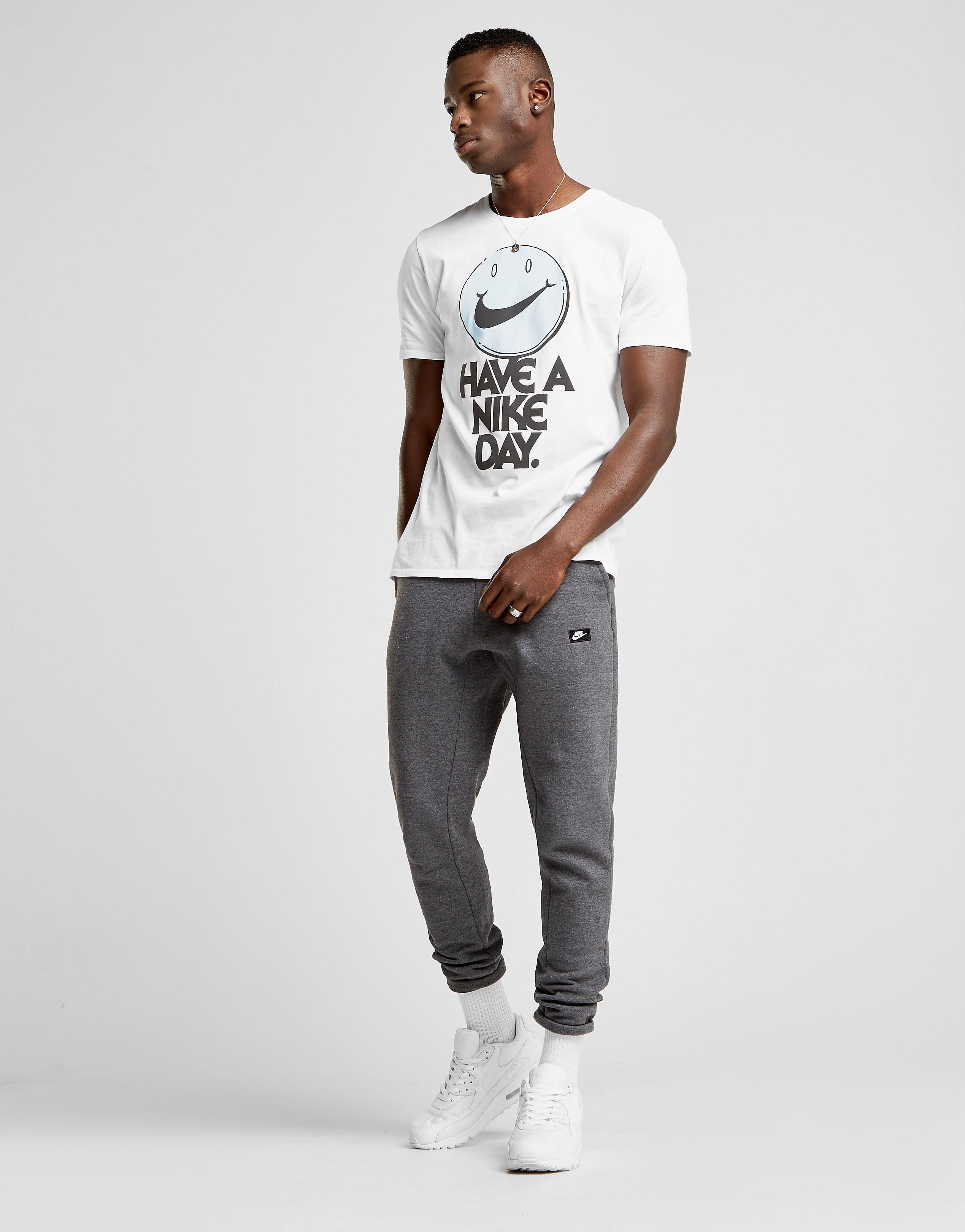 Nike Modern Pants Heren - Grijs - Heren