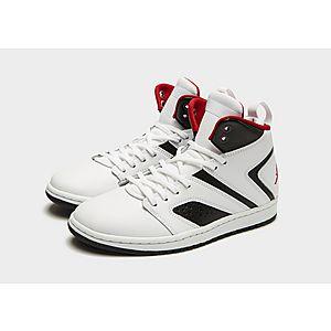 buy popular 2fe41 344a3 ... Jordan Flight Legend Junior Jordan Flight Legend Junior ...