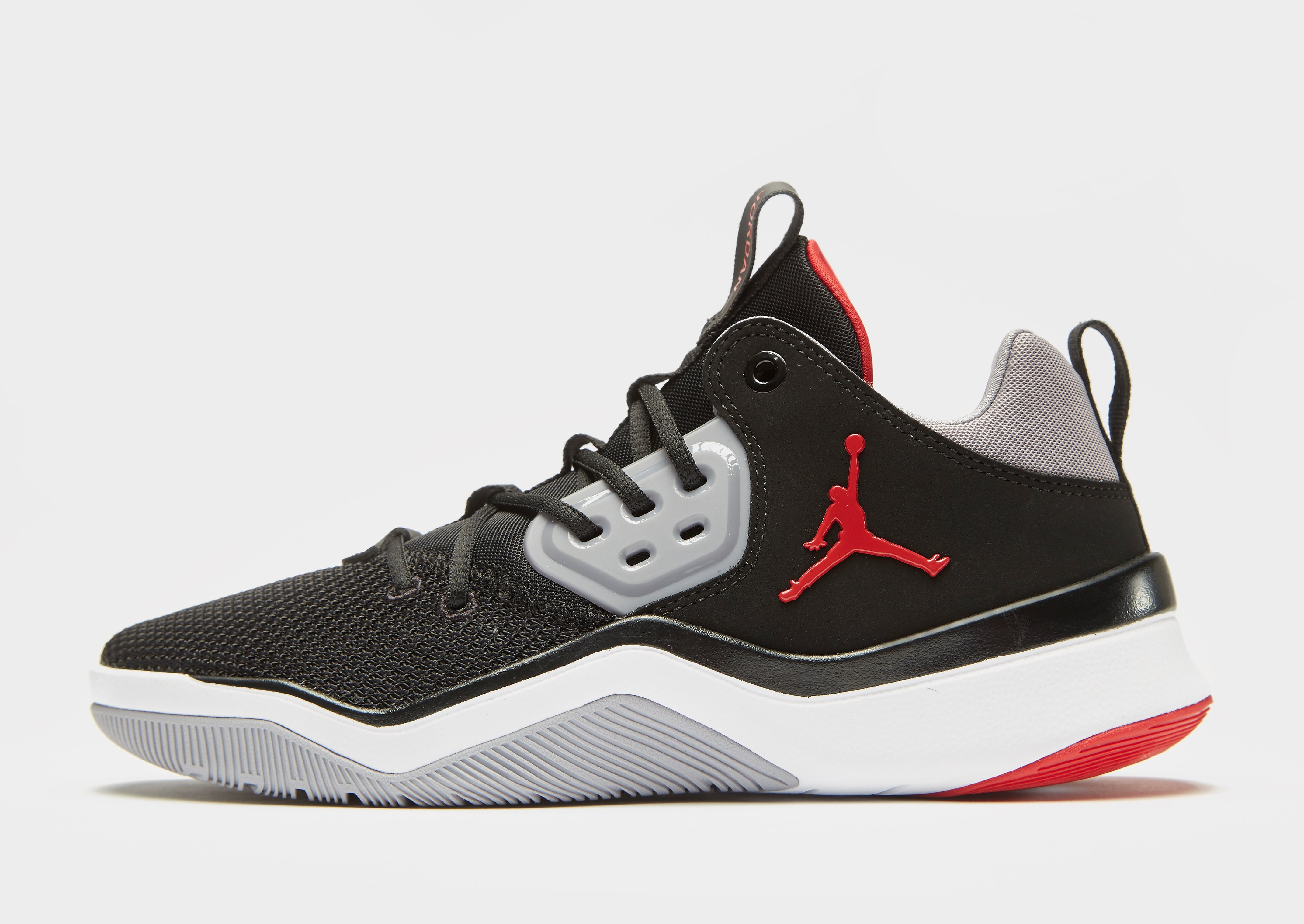 Jordan DNA Junior
