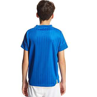 PUMA Italy Home 2016 Shirt Junior