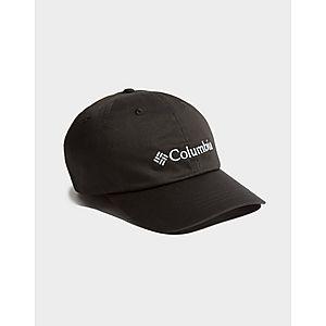 5404de85f88 Columbia ROC Logo Cap Columbia ROC Logo Cap