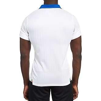 PUMA Italy 2016 Away Shirt
