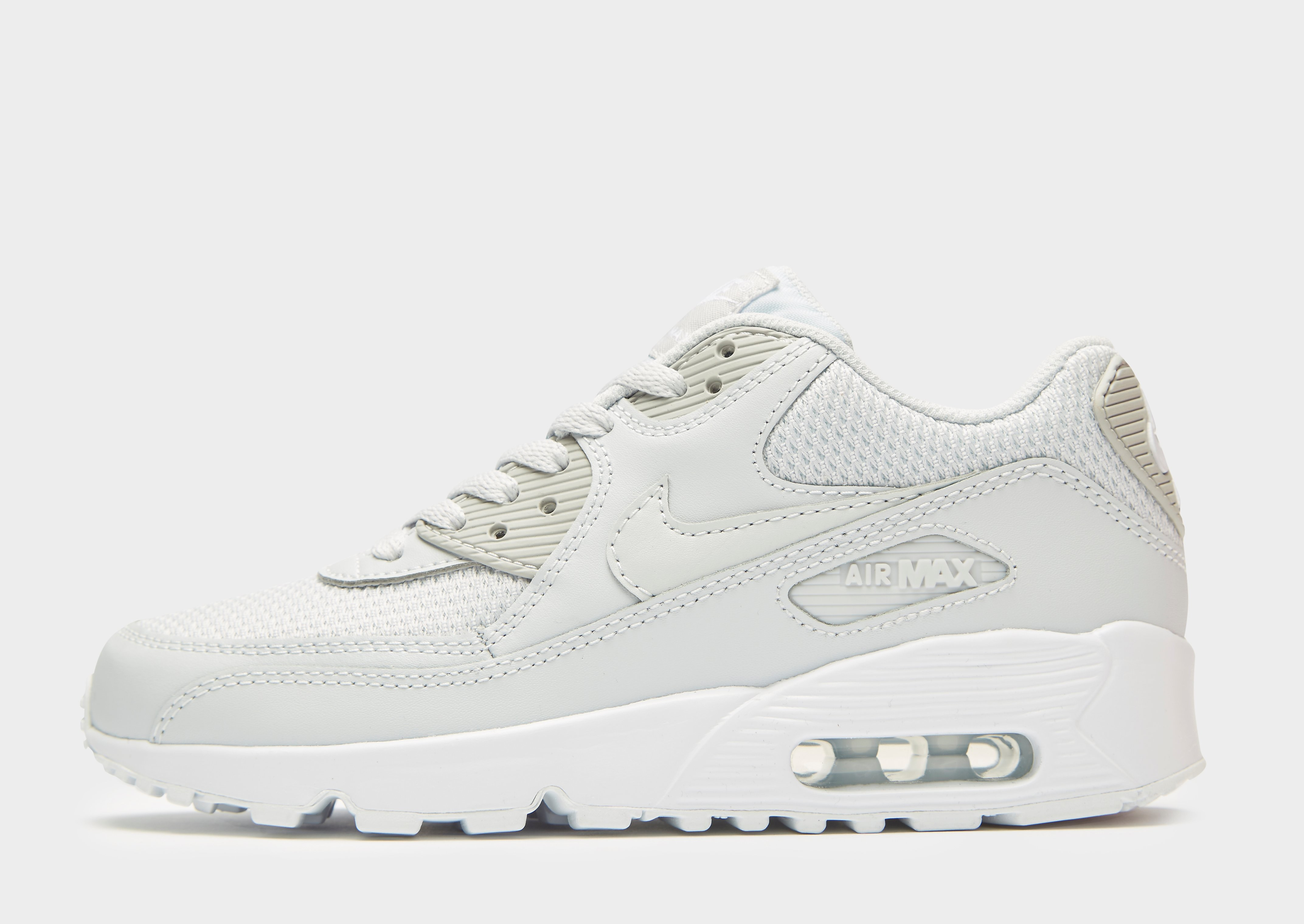 Nike Air Max 90 júnior