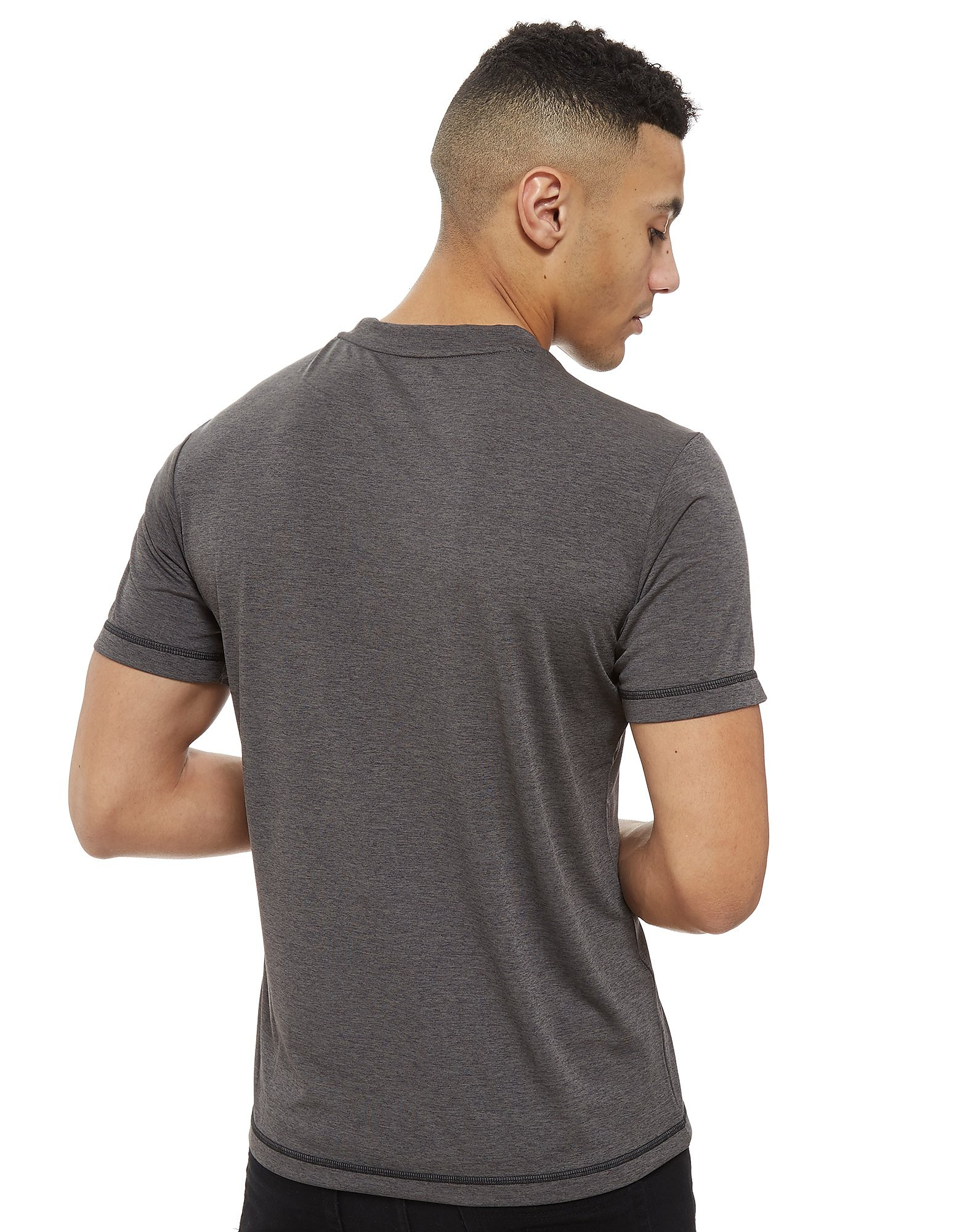 Jack Wolfskin Short Sleeve Core Tech T-Shirt