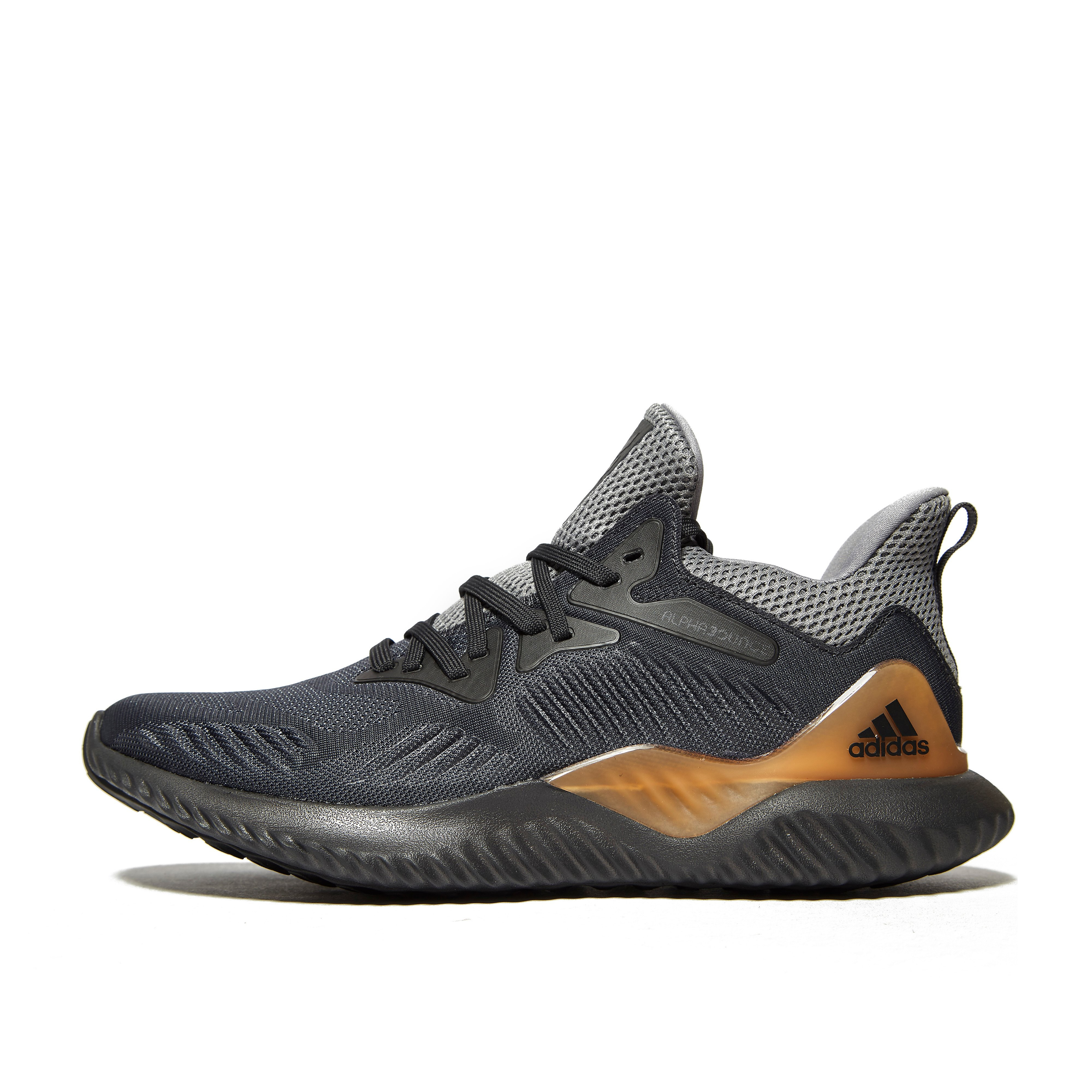 adidas Alpha Bounce Junior