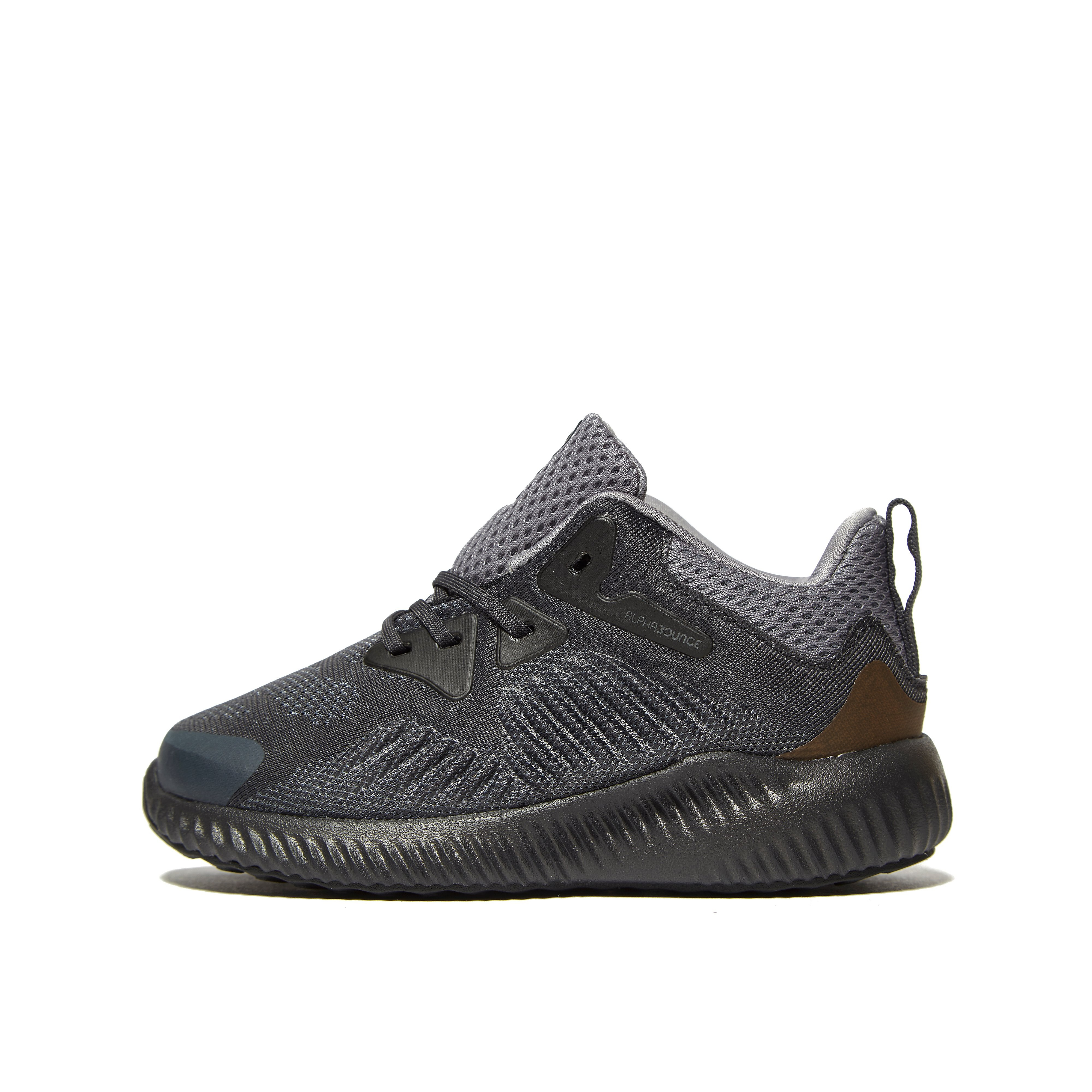 adidas Alpha Bounce Infant