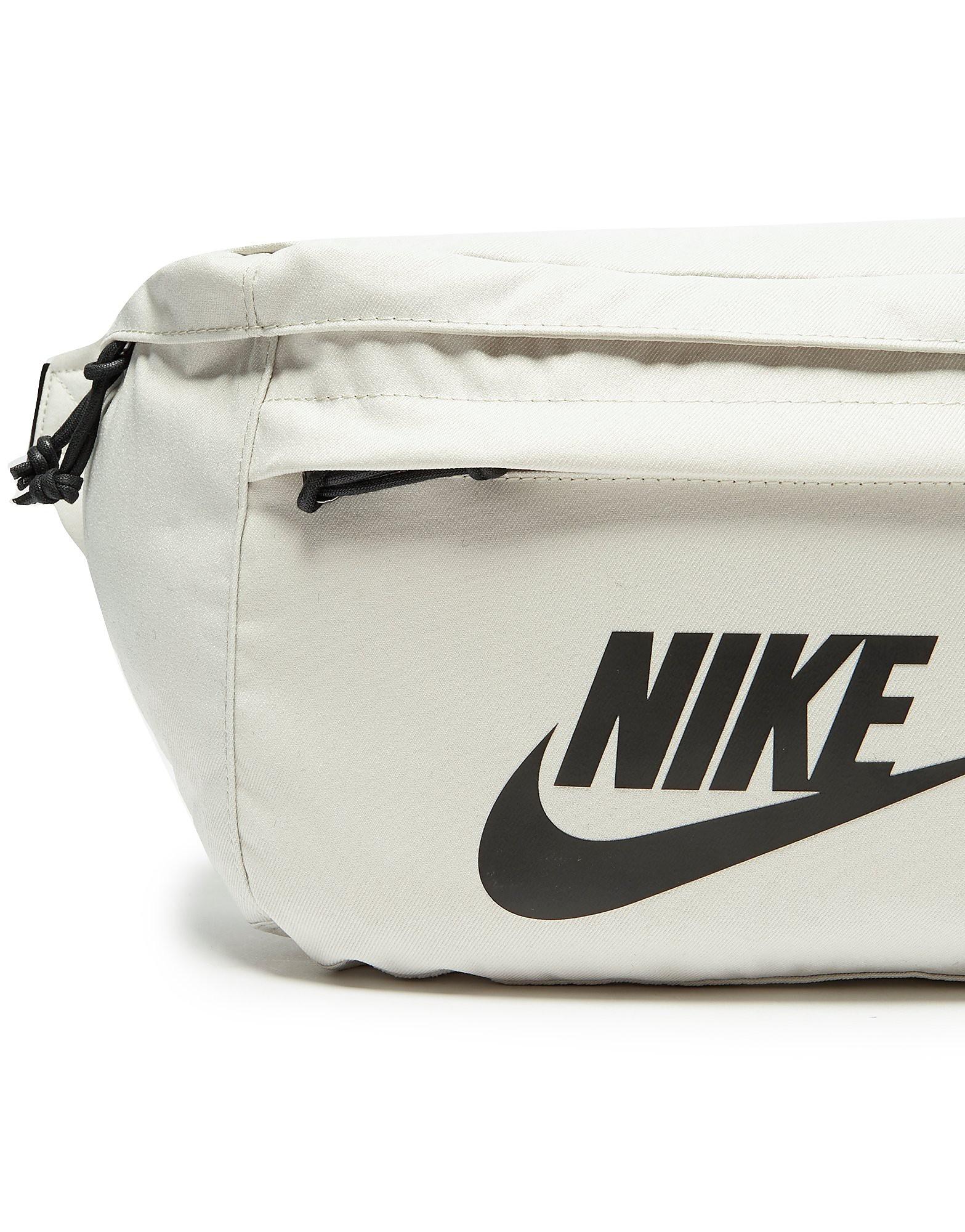 """Nike Sac """"Banane"""" Tech Waist"""