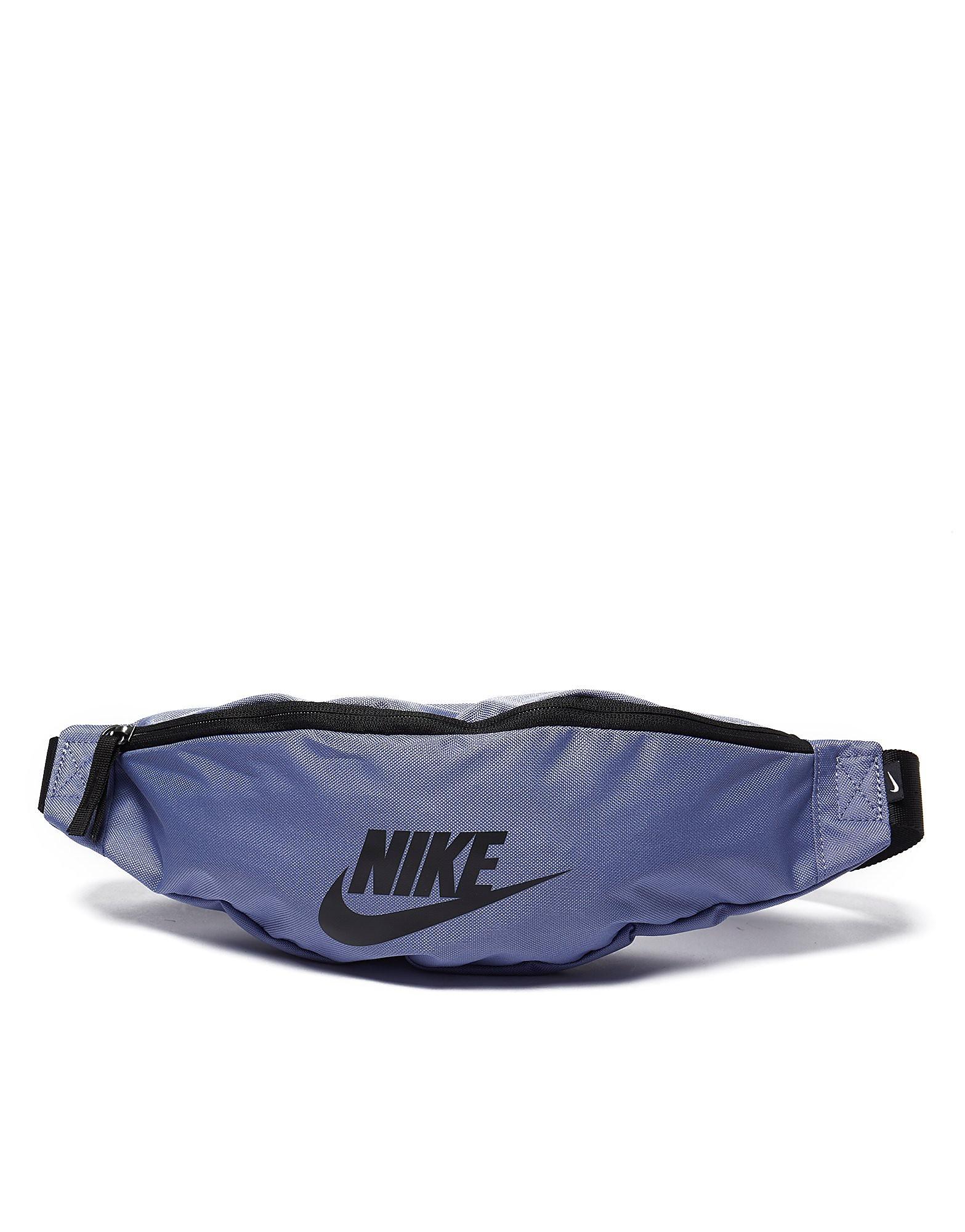 Nike Hip Bag