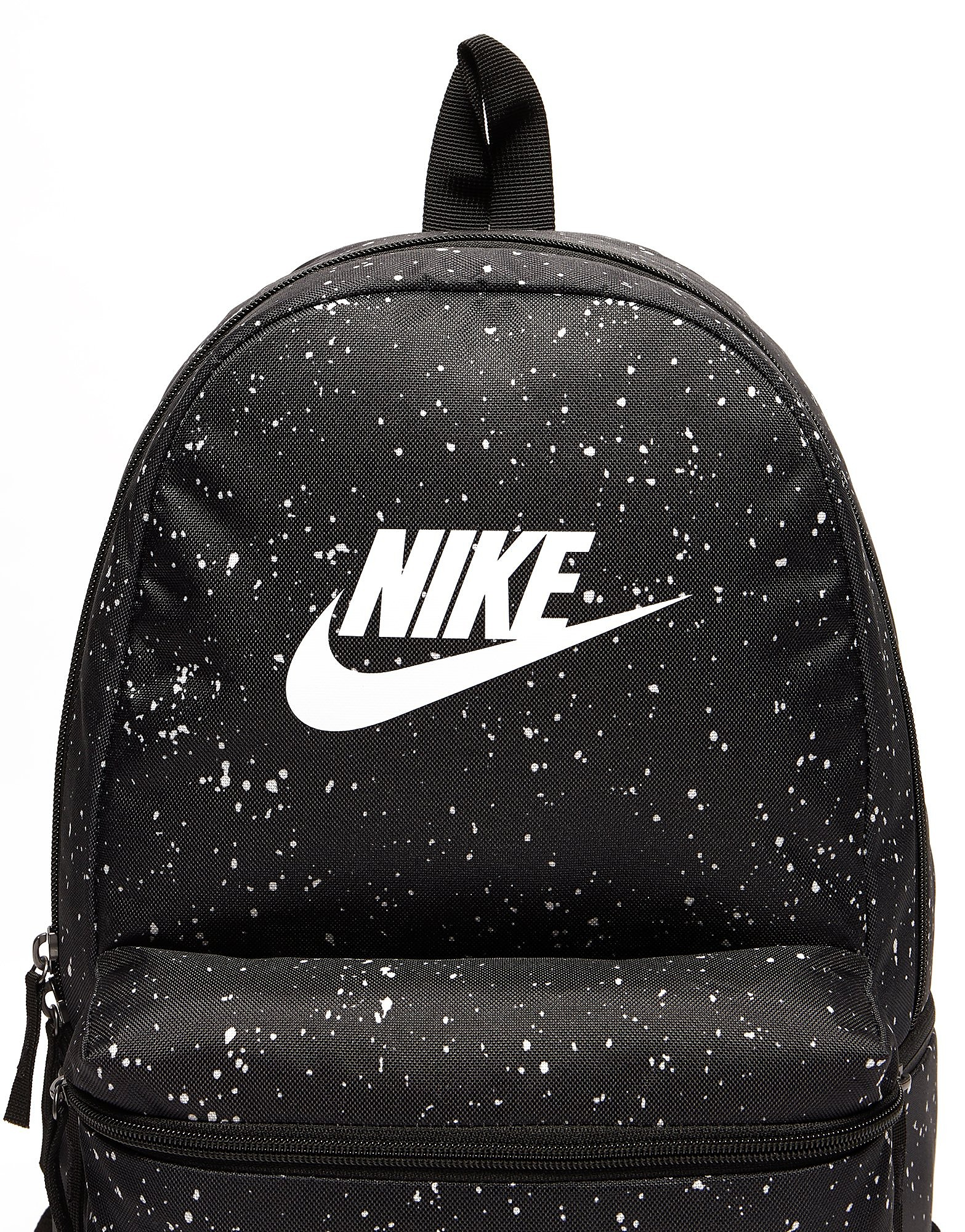 Nike Futura Speckle Backpack