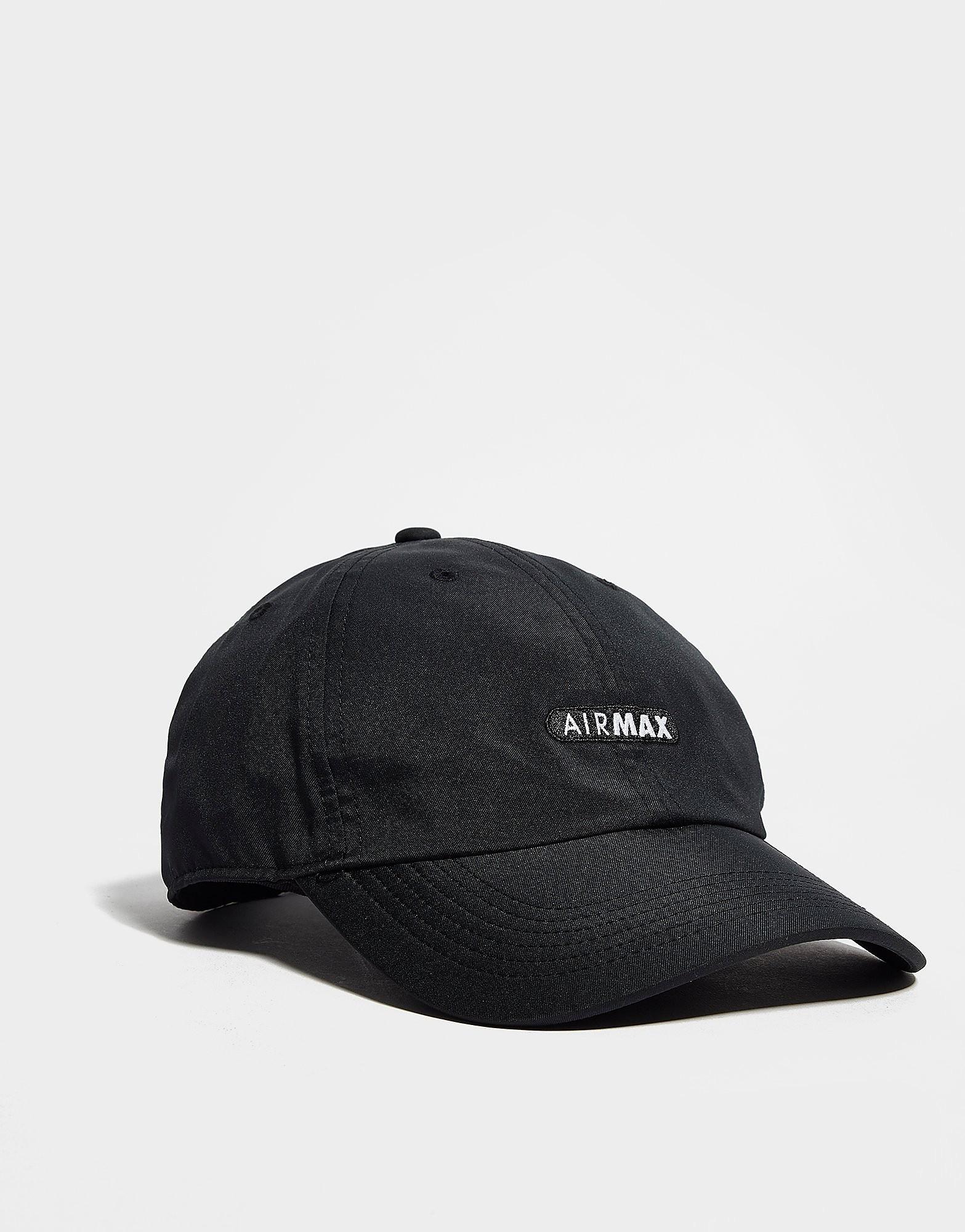 Nike Air Max H86 Cap