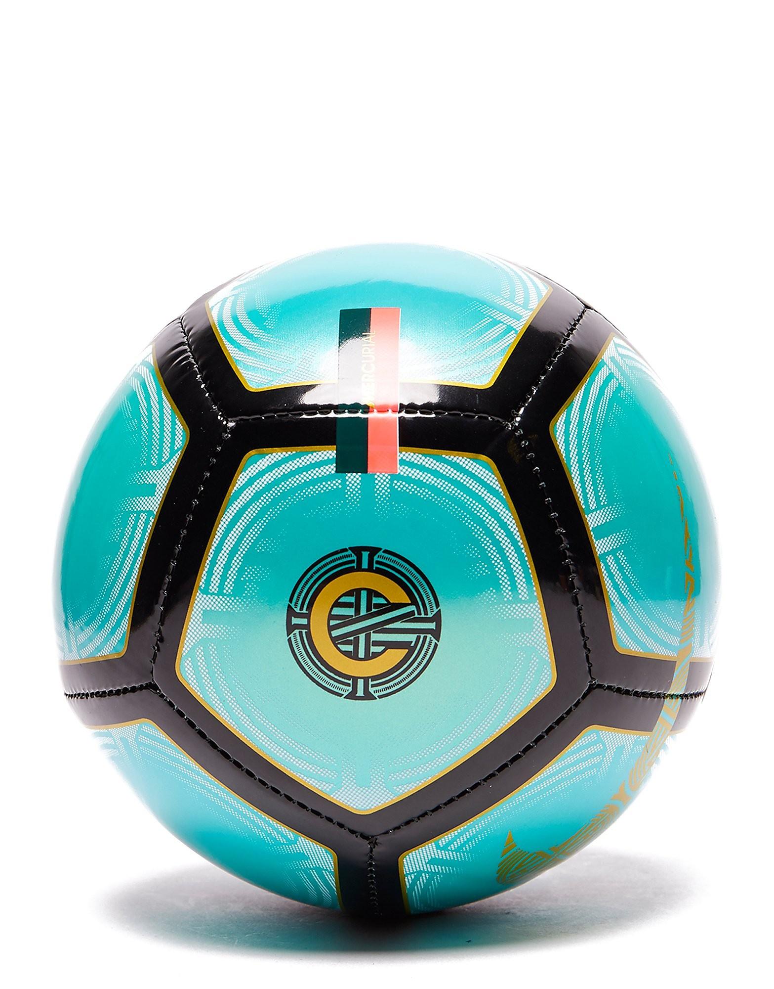 Nike Ballon CR7 Skills Football