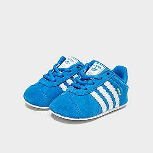 adidas Originals Gazelle Crib Infant ... ce833d4ac