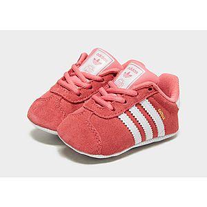 adidas Originals Gazelle Crib Infant ... ed3ffc1da