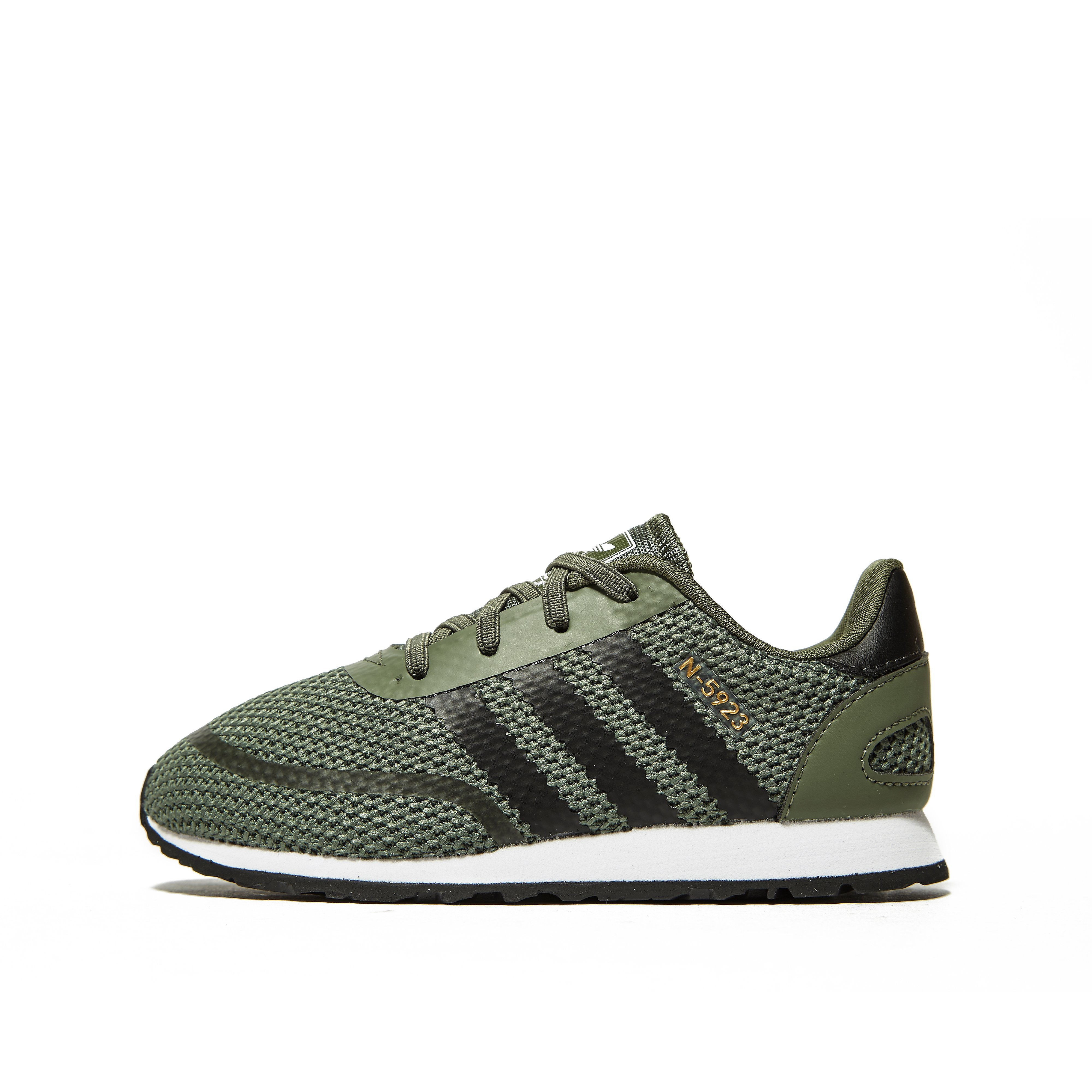 adidas Originals N-5923 Infant