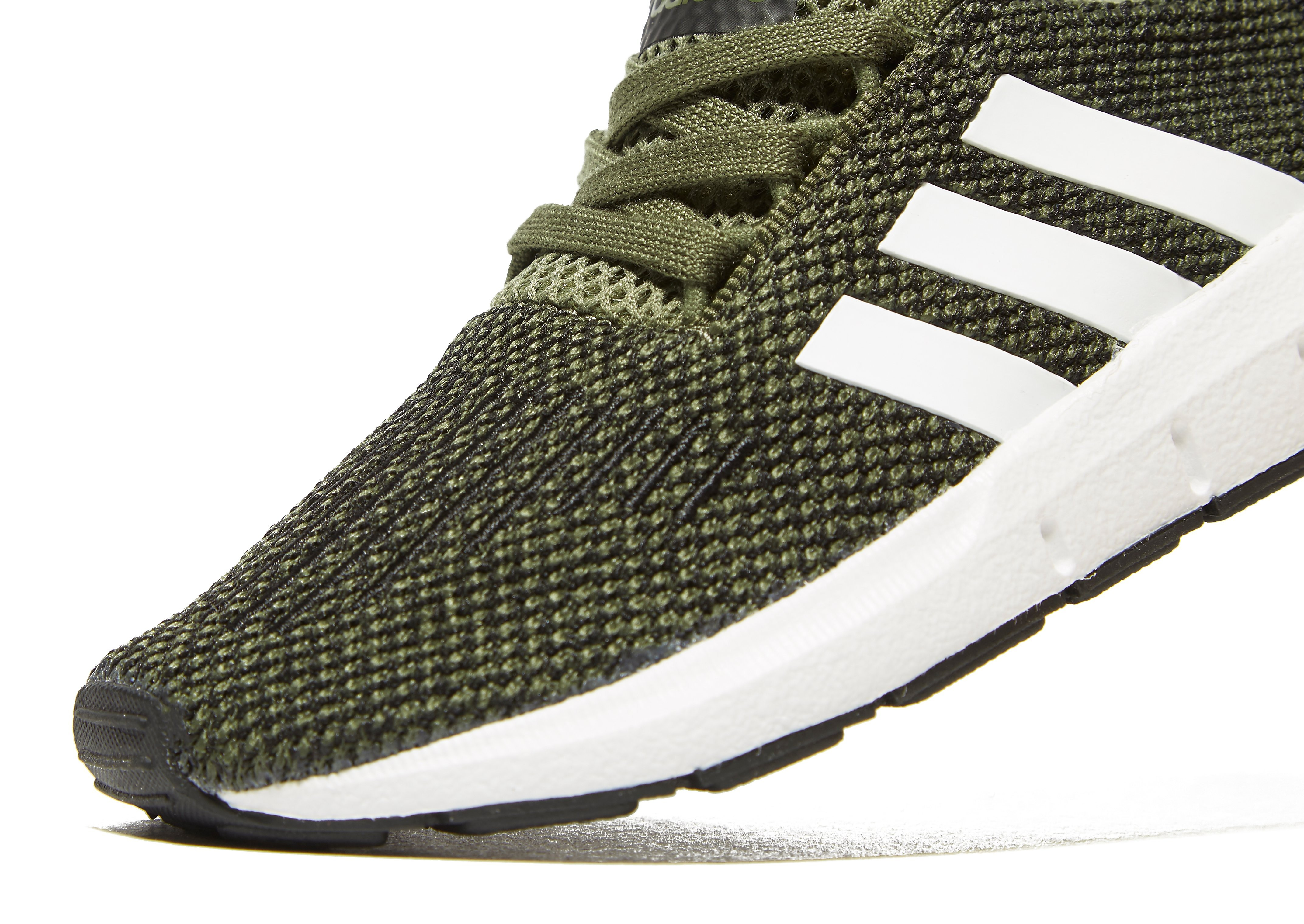 adidas Originals Swift Run Baby