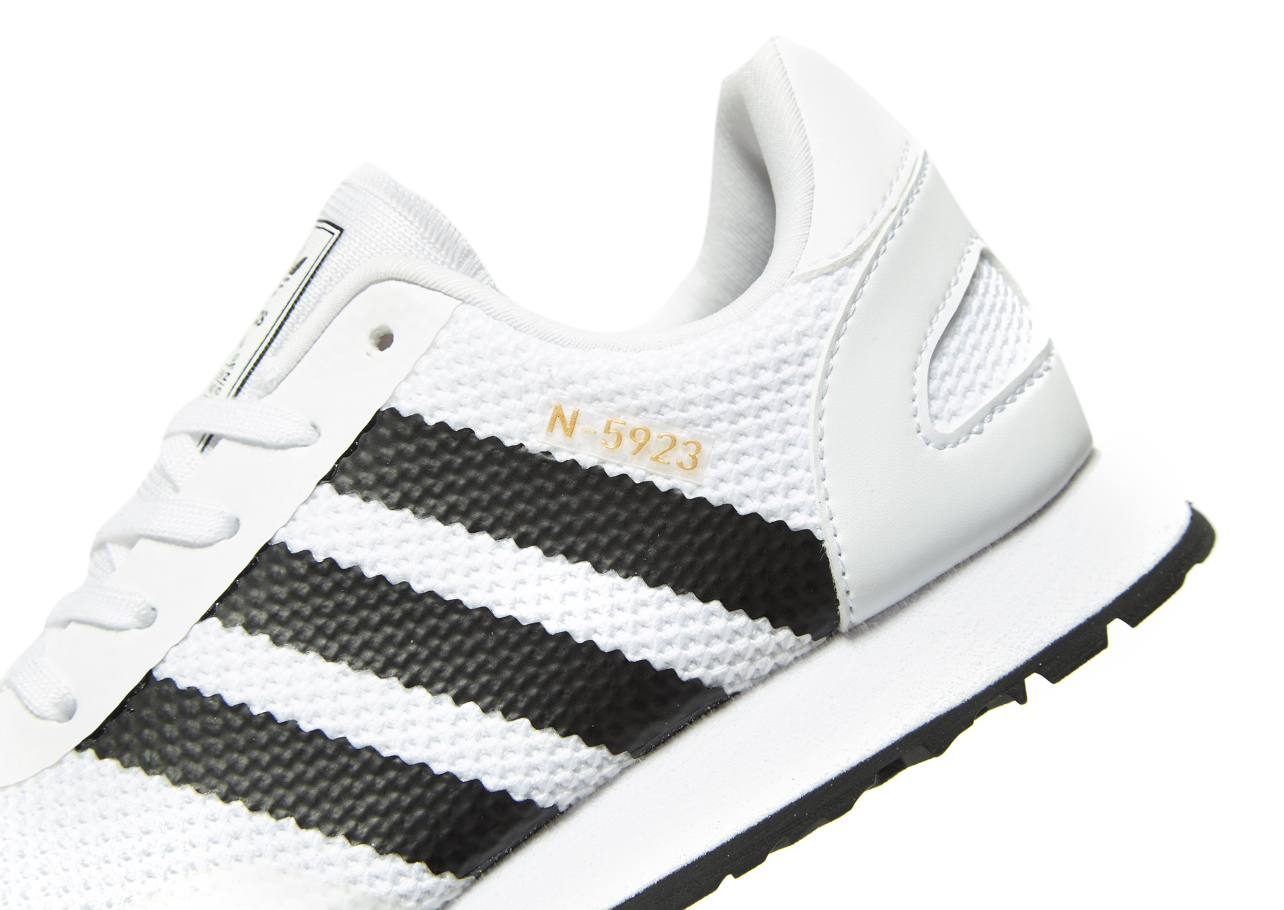 adidas Originals N-5923 Children