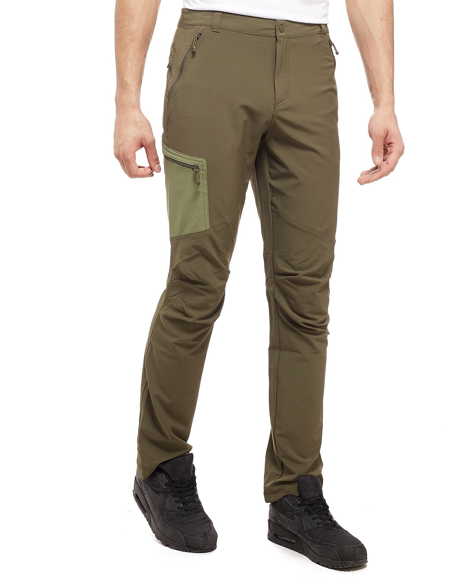 Columbia Pantalon Triple Canyon Homme