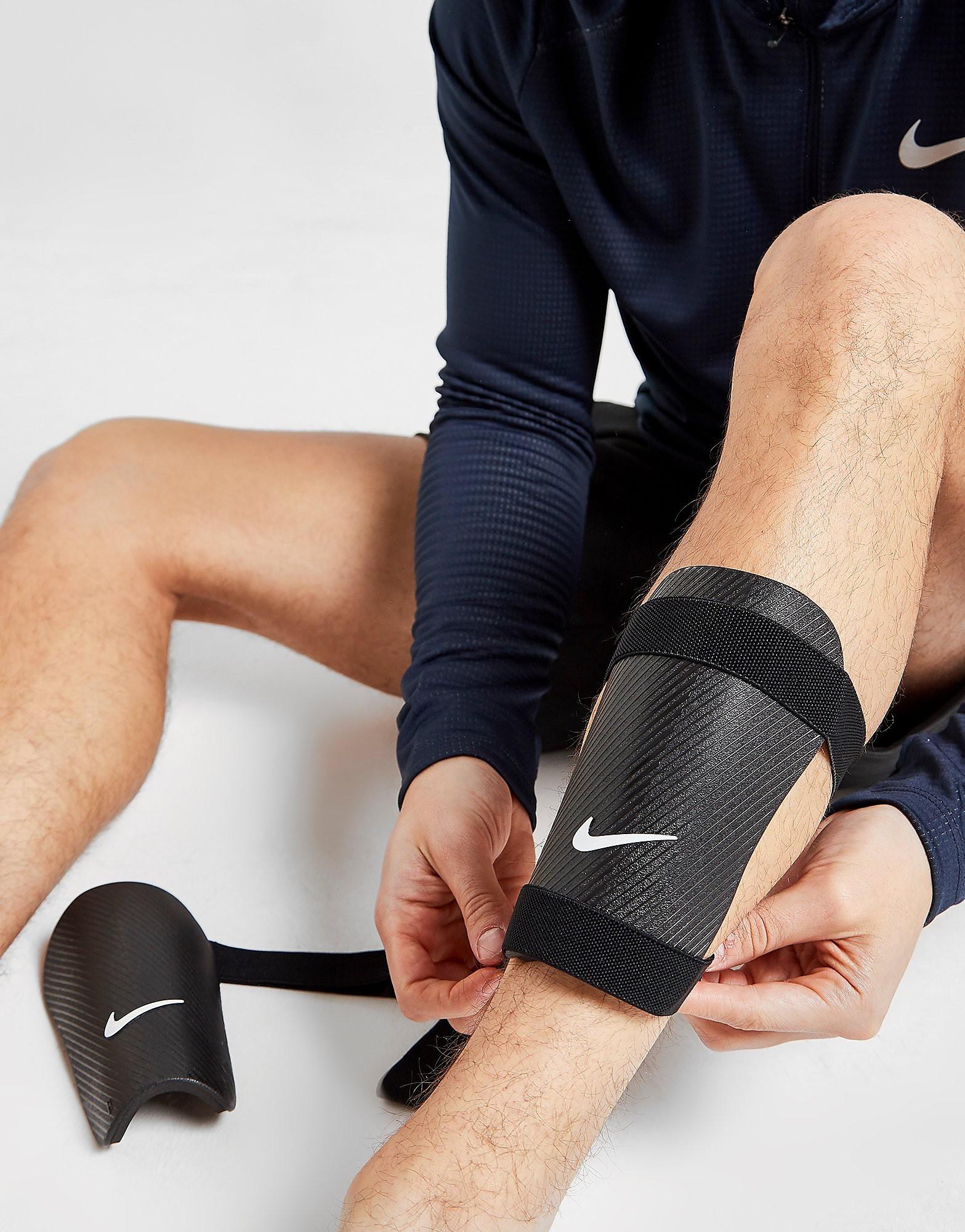 Nike Protège-tibias Homme