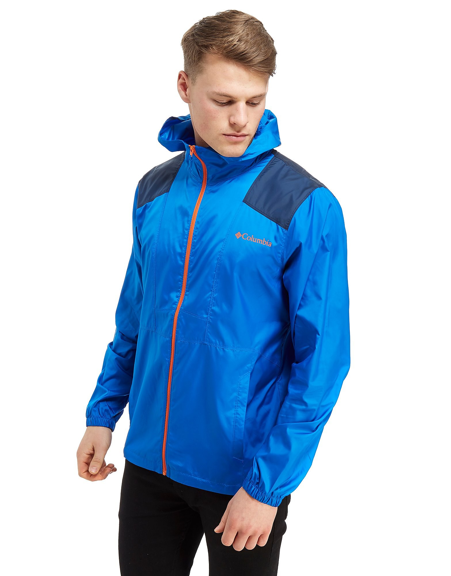 Columbia Flashback Lightweight Jacket