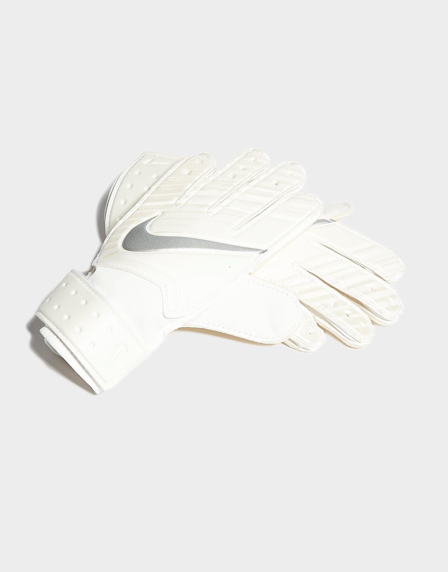 Nike Match Goalkeeper Gloves Junior