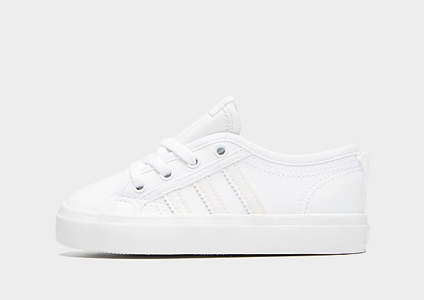 Comprar deportivas adidas Originals Nizza Lo Infant