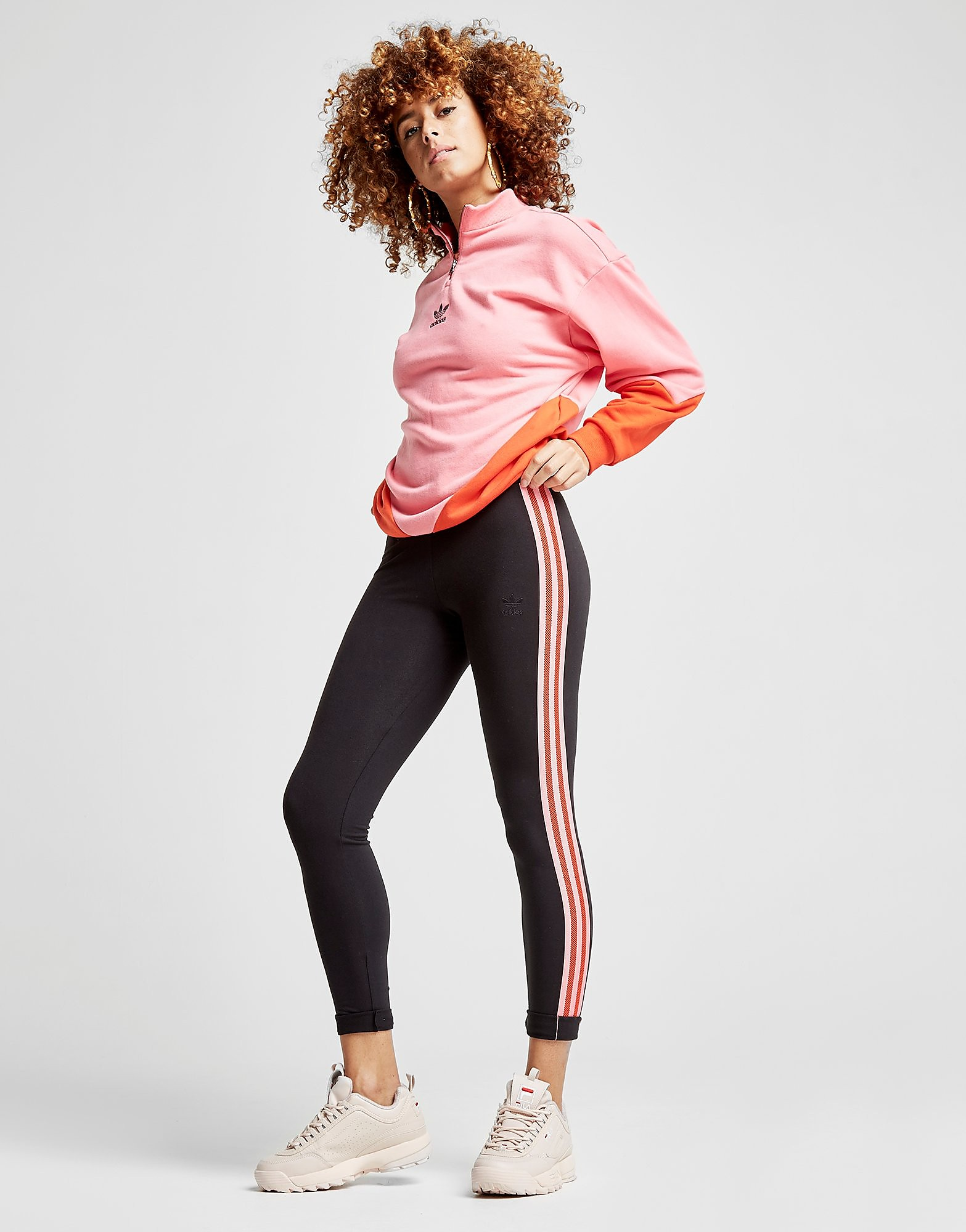 adidas Originals Colorado Leggings