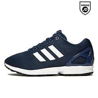 new style 28920 2e0f5 ... ireland 2 reviews adidas originals zx flux 228e7 86274