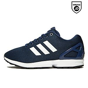 35 Reviews · adidas Originals ZX Flux ...