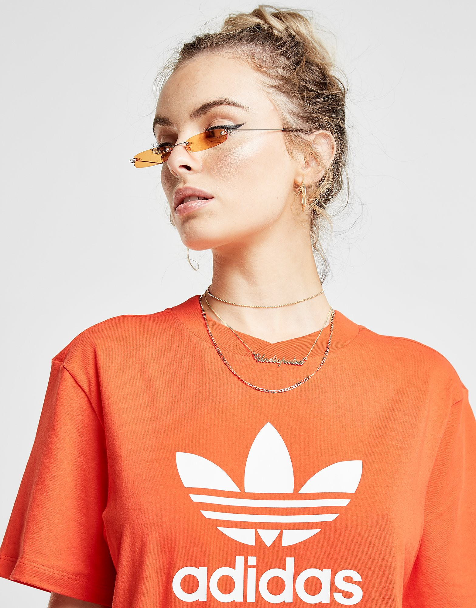 adidas Originals Colorado Panel T-Shirt