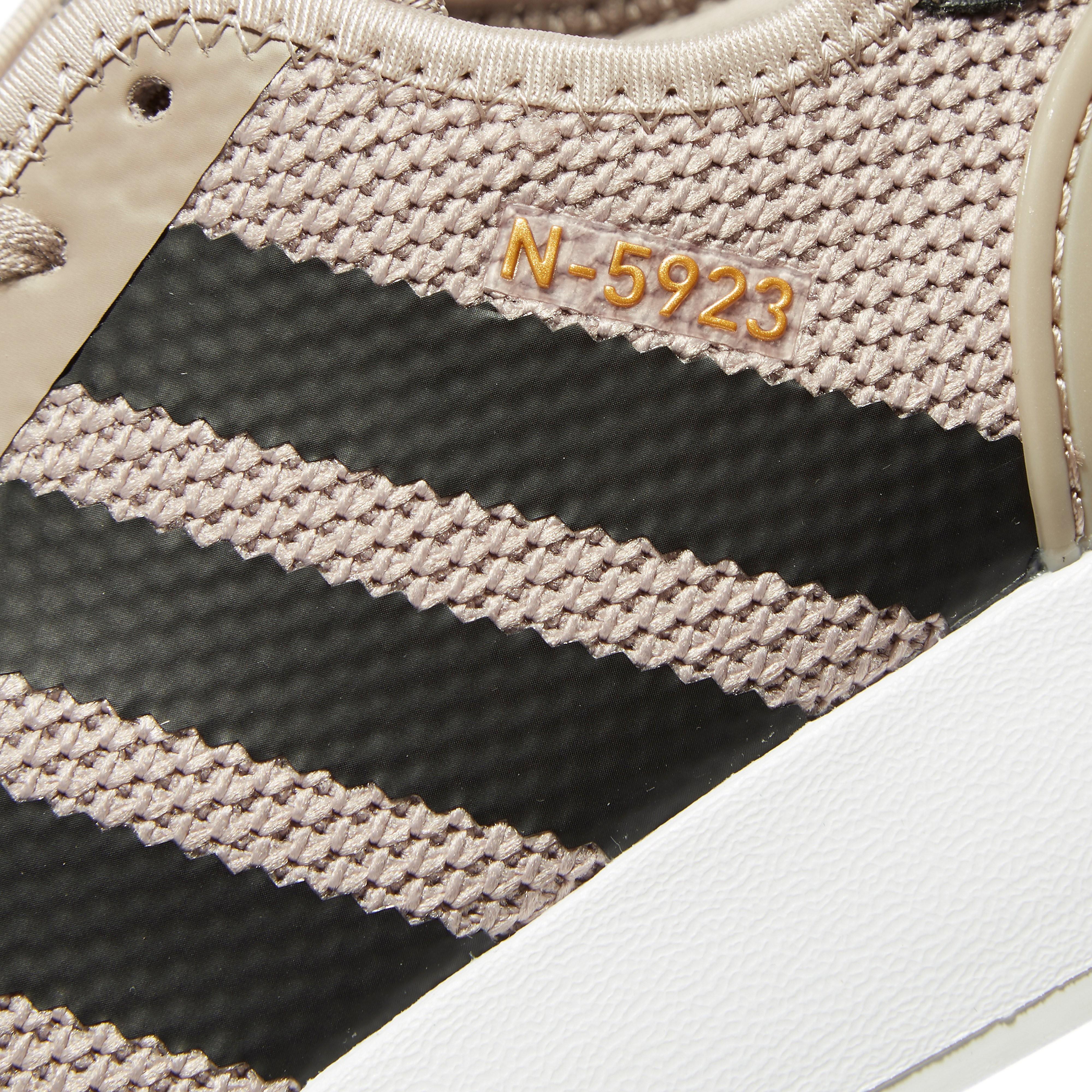 adidas Originals N-5923 Juniors'